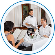 Bon-plan-restaurant