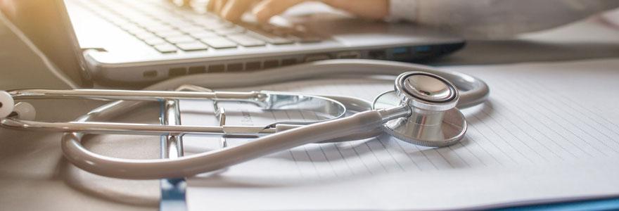 expertise médico sociales