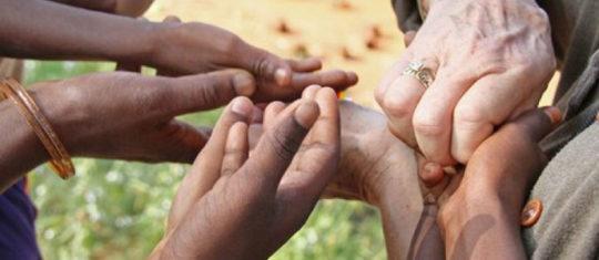 Action contre la Faim : les valeurs de l'ONG