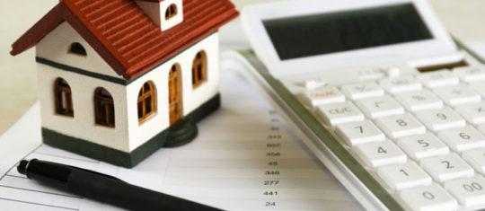 Définir le budget nécessaire à votre projet immobilier