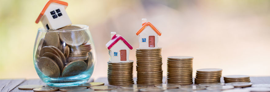 Faire un rachat de crédit immobilier