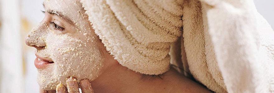 Protéger et préserver au mieux votre peau