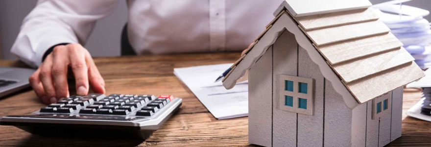 Réaliser une estimation immobilière rapide et gratuite