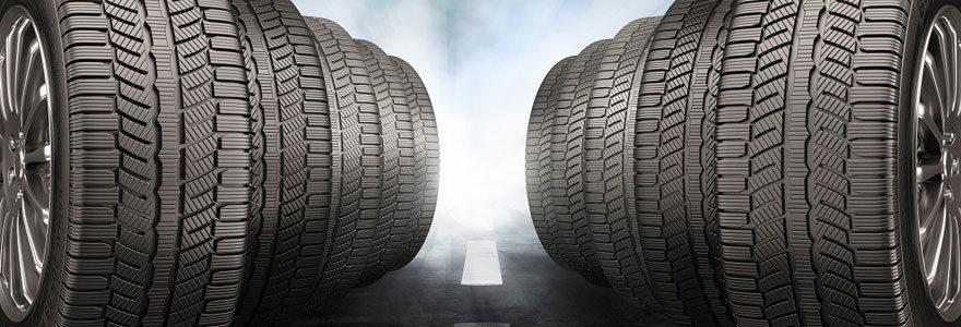 Rechercher les meilleurs prix d'achat des pneus