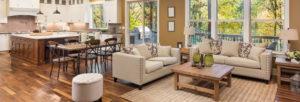 Astuces et conseils en matière d'immobilier et décoration