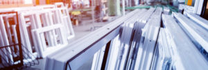 Choisir votre fenêtre PVC