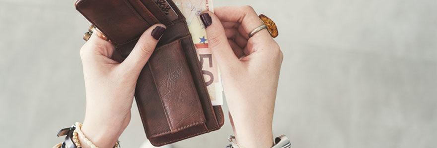 Les bons produits financiers