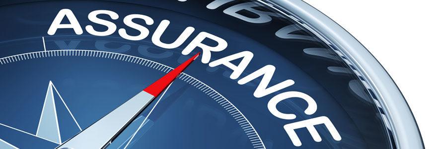 la bonne assurance emprunteur