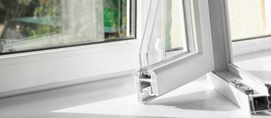 Prix des fenêtres PVC