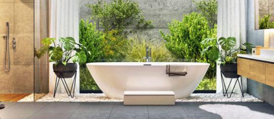 Rénovation de sa salle de bain