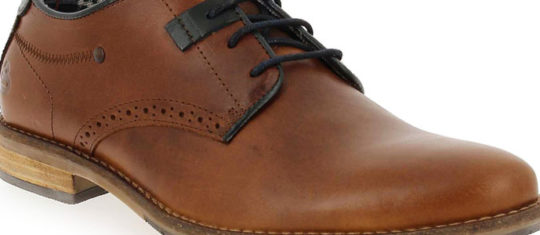 chaussures Bullboxer homme
