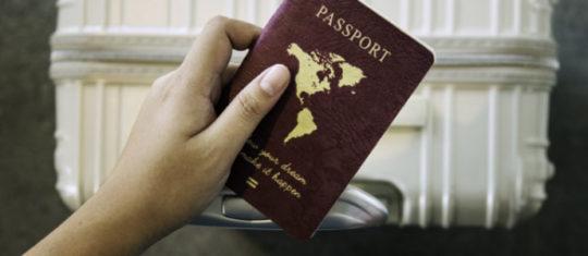 Zoom sur le métier de business travel manager