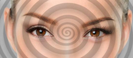 Formations en hypnose