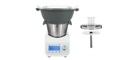 robots-cuiseurs