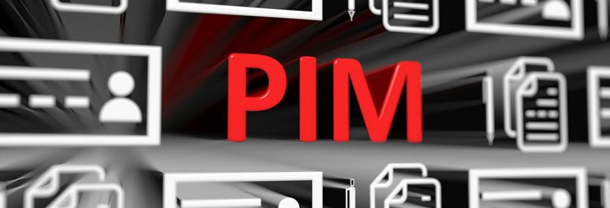 le PIM